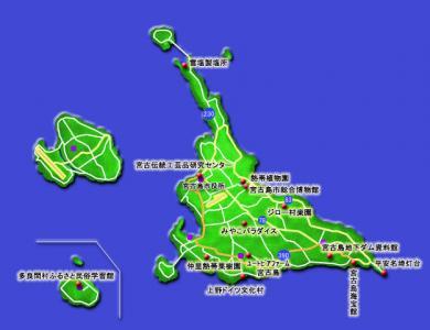 shisetsu-map.jpg