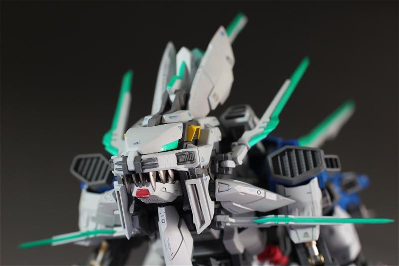 s-IMG_7296アップ