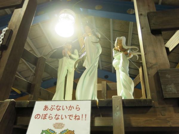 3女神02
