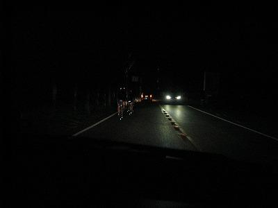 H260913闇夜のチャリ-s