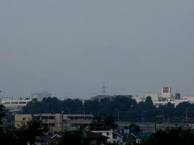 H260916富士山見えた-s