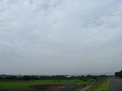 H260916富士山-s