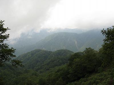 H260916-01富士山方向-s