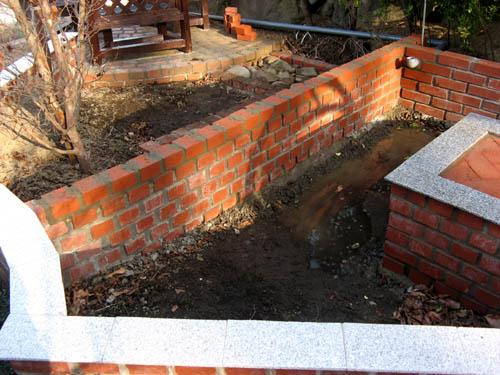排水管設置-1