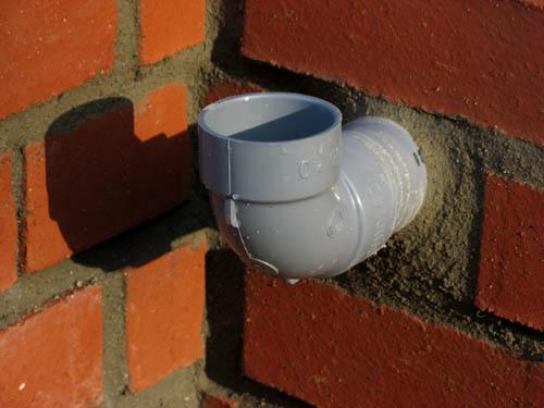 排水管設置-2