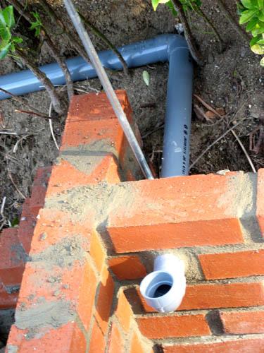 排水管設置-3