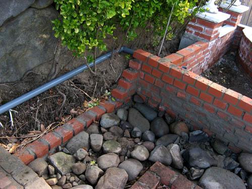排水管設置-4
