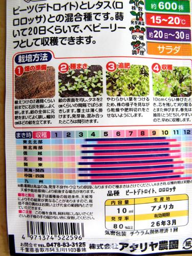 野菜たち-4