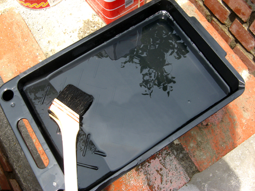 防水塗装-4