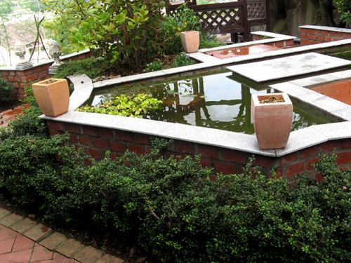 台風の庭-7