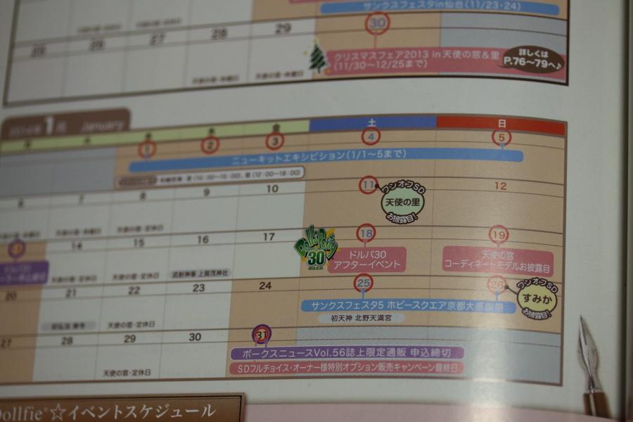 2013_11_18_0229.jpg