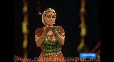 abhinaya