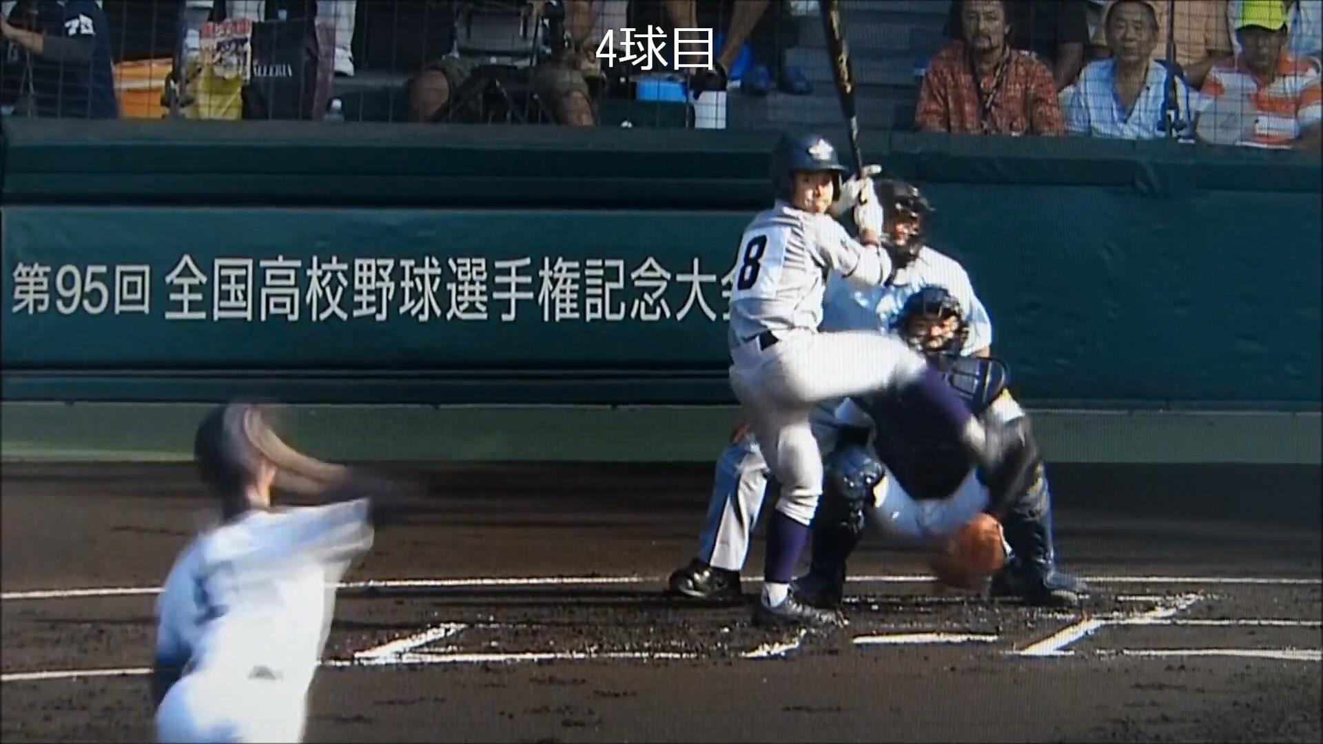 仙台育英の渡部くん、蹴った状況について聞かれると「それについてはあんまり…」と口を閉ざす [無断転載禁止]©2ch.net [579384507]YouTube動画>6本 ->画像>104枚