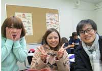2012america_10.jpg