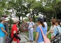 HiroshimaPeaceCamp2013_01.jpg