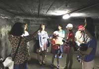 HiroshimaPeaceCamp2013_03.jpg