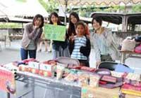 fair_trade_2013_01.jpg