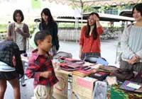 fair_trade_2013_05.jpg