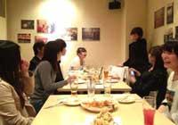 tamai_semi_2012_01.jpg