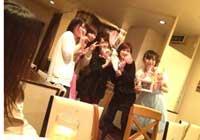 tamai_semi_2012_03.jpg
