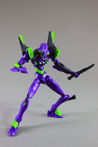 eva_assault 006