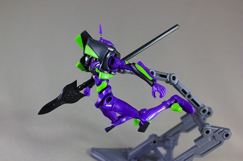 eva_assault 021