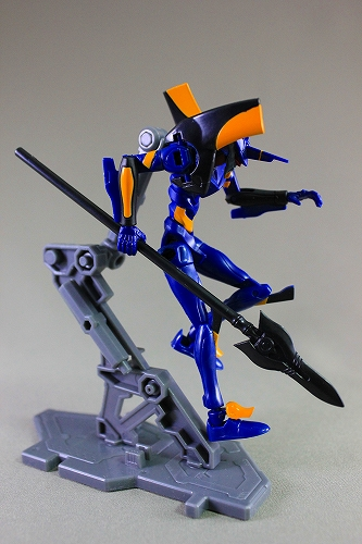 eva_assault 019