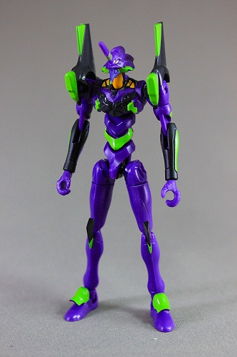 eva_assault 003
