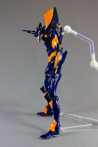 eva6 006