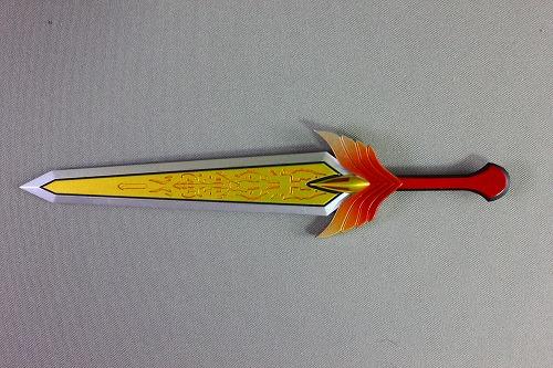 phoenix-phantom 004