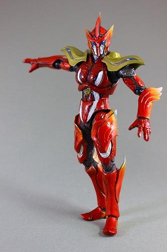 phoenix-phantom 008