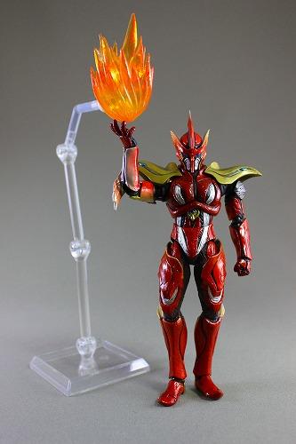 phoenix-phantom 009