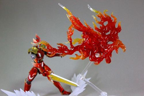 phoenix-phantom 013