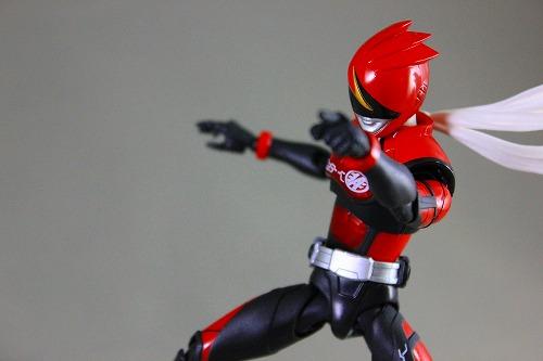 tyo-akiba-red 005