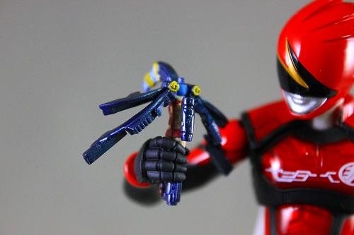 tyo-akiba-red 006