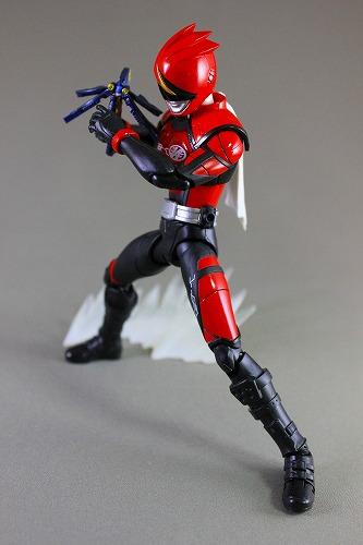 tyo-akiba-red 007