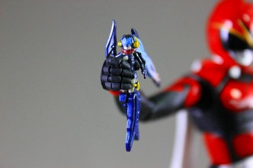 tyo-akiba-red 008