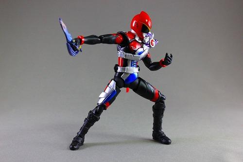 tyo-akiba-red 010