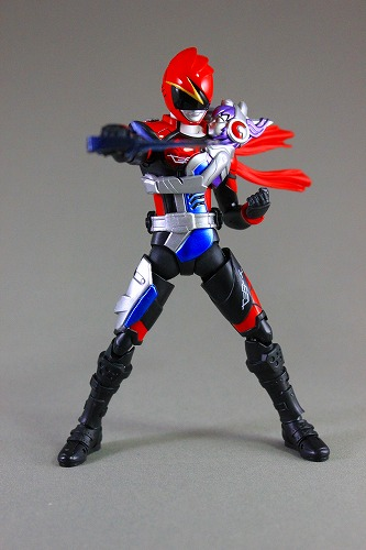 tyo-akiba-red 011
