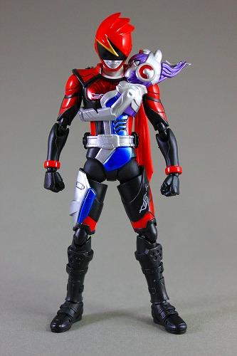 tyo-akiba-red 012