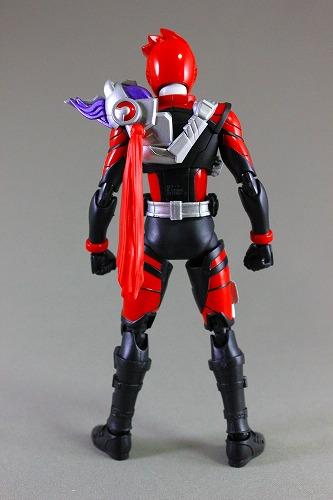 tyo-akiba-red 013