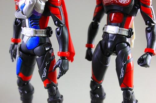 tyo-akiba-red 015