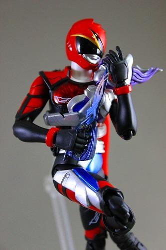 tyo-akiba-red 016
