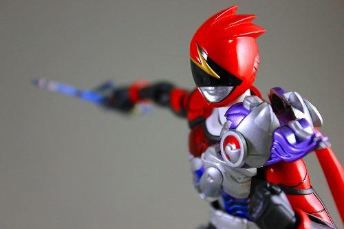 tyo-akiba-red 017