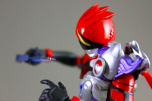 tyo-akiba-red 018