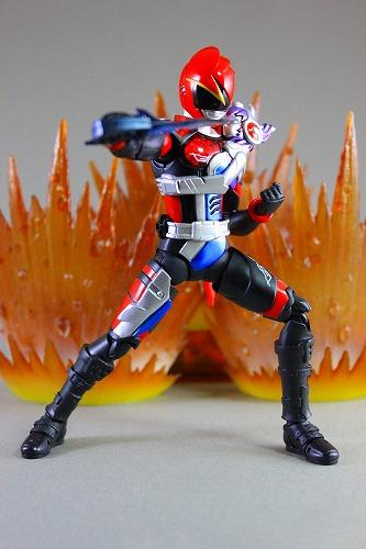 tyo-akiba-red 019