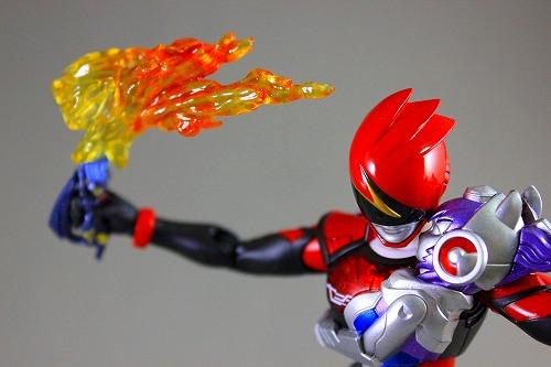tyo-akiba-red 020