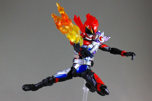 tyo-akiba-red 021