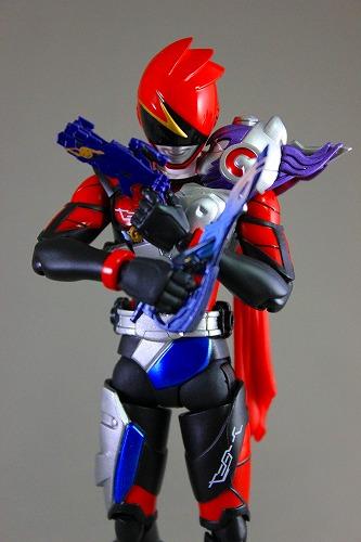 tyo-akiba-red 022