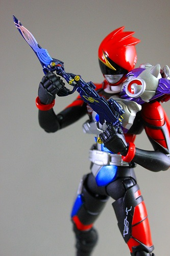 tyo-akiba-red 023
